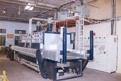 Belt conveyor manufacturers in india